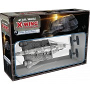 X-Wing - Imperial Assault Carrier Expansion Pack