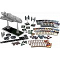 X-Wing - Imperial Assault Carrier Expansion Pack 1