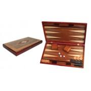 Backgammon 36 cm