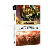 The Realmgate Wars - Call of Archaon