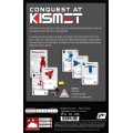 Conquest at Kismet 1