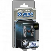 Star Wars X-Wing - TIE/Fo Expansion Pack