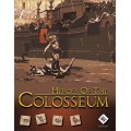Heroes of the Colosseum 0