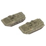 Team Yankee - BMP-1 or BMP-2 Company