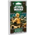 Star Wars JCE: Nouvelles Alliances 0