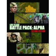 Battle Pack Alpha (Second Edition)