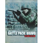 Battle Pack Bravo (Second Edition)