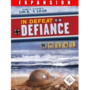 In Defeat Defiance (Second Edition)