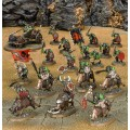 Age of Sigmar : Start Collecting - Greenskinz 2