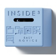 Inside Ze Cube - Easy Novice : Bleu