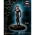 Batman - Catwoman 0
