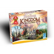 Kingdom Builder - Big Box (Anglais)