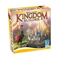 Kingdom Builder - Big Box (Anglais) 1
