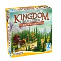 Kingdom Builder - Big Box (Anglais) 3