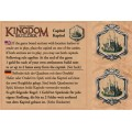 Kingdom Builder - Big Box (Anglais) 4