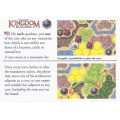 Kingdom Builder - Big Box (Anglais) 5