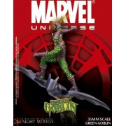 Marvel Universe - Green Goblin 35mm
