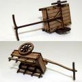 Petit chariot 2