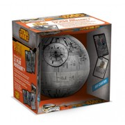 Jeux de Bataille Star Wars : Coffret Collector