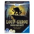 Loup Garou pour une Nuit 0
