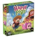 Happy Pigs VF 0