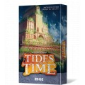 Tides of Time VF 0