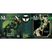 Malifaux 2nd Edition - Carrion Effigy
