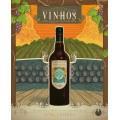 Vinhos Deluxe Edition 1