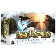 Ascension - Dreamscape