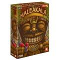 Haleakala 0