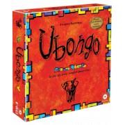 Ubongo VF