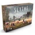 Scythe (anglais) 0