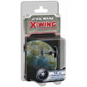 X-Wing - Le Jeu de Figurines - TIE de l'Inquisiteur