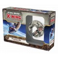 X-Wing - Le Jeu de Figurines - Punishing One 0