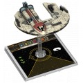 X-Wing - Le Jeu de Figurines - Punishing One 2