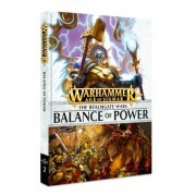 Age of Sigmar : The Realmgate Wars - Balance of Power VF