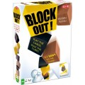 Block Out 0