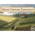 Viticulture - Moor Visitors Expansion 0