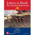 Liberty or Death 0