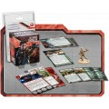 Star Wars: Imperial Assault: Alliance Smuggler Ally Pack 1
