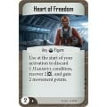 Star Wars: Imperial Assault: Alliance Smuggler Ally Pack 4