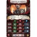 Descent : Ardus Ix'Erebus Lieutenant Pack 3