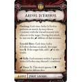 Descent : Ardus Ix'Erebus Lieutenant Pack 4