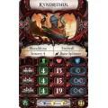 Descent : Kyndrithul Lieutenant Pack 2
