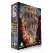 Rome: Rise to Power
