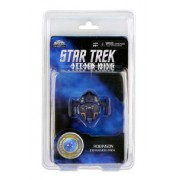 Star Trek : Attack Wing - Robinson (Wave 21)