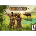 Foragers 0