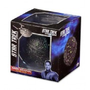Star Trek : Attack Wing - Weapon Zero Premium Figure