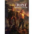Dust Adventures Core Rulebook 0