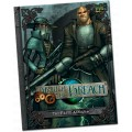 Through The Breach - The Fated Almanach 0
